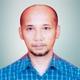 dr. Yusri Rahman, Sp.B merupakan dokter spesialis bedah umum di RSU Siaga Medika Pemalang di Pemalang