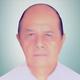 dr. Yusril Leman, Sp.B, FINACS merupakan dokter spesialis bedah umum di RSU Haji Medan di Deli Serdang
