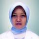 dr. Yussy Afriani Dewi, Sp.THT-KL(K), M.Kes merupakan dokter spesialis THT konsultan di Santosa Hospital Bandung Central di Bandung