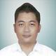 dr. Yustinus Rurie Wirawan, Sp.B merupakan dokter spesialis bedah umum di Siloam Hospitals Bangka di Bangka Tengah