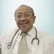 Prof. dr. Yusuf Misbach, Sp.S  merupakan dokter spesialis saraf di RS Metropolitan Medical Center di Jakarta Selatan