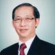 dr. Yusup Subagio Sutanto, Sp.P(K), FISR merupakan dokter spesialis paru konsultan di RS Dr. Oen Surakarta di Surakarta