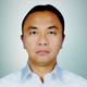 dr. Yusva Gunawan, Sp.OG merupakan dokter spesialis kebidanan dan kandungan di RS Karya Husada di Karawang