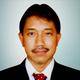 dr. Yuswiadhi Soeyoed, Sp.A  merupakan dokter spesialis anak di RS Hermina Bogor di Bogor