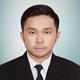 dr. Yuvan Andrew Yunanto merupakan dokter umum di Primaya Hospital Betang Pambelum di Palangka Raya