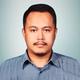 dr. Yuwan Pradana, Sp.THT-KL merupakan dokter spesialis THT di RS Restu Ibu Balikpapan di Balikpapan