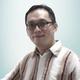 dr. Yuwono, Sp.S, FINS merupakan dokter spesialis saraf di RS Royal Taruma di Jakarta Barat
