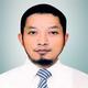 dr. Yuwono Sri Negoro Setia Budi, Sp.OG merupakan dokter spesialis kebidanan dan kandungan di RSIA Resti Mulya di Jakarta Timur