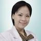 dr. Yvonne Marthina, Sp.A merupakan dokter spesialis anak di RS Royal Progress di Jakarta Utara