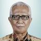 dr. Zachlul Icksan Ambiar, Sp.OG merupakan dokter spesialis kebidanan dan kandungan di RSIA Bunda Aliyah Pondok Bambu di Jakarta Timur