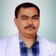 dr. Zadrak Tombeg, Sp.A merupakan dokter spesialis anak di RS Fatima Makale di Tana Toraja