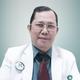 dr. H. Zahri Daya, Sp.THT-KL merupakan dokter spesialis THT di RS EMC Tangerang di Tangerang
