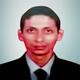 dr. Zainal Abidin merupakan dokter umum di Klinik Utama Top Jonggol di Bogor