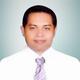 dr. Zainal Abidin, Sp.BS merupakan dokter spesialis bedah saraf di RSKB Banjarmasin Siaga di Banjarmasin