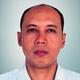 dr. Zainudin Zuhri, Sp.PD, FINASIM merupakan dokter spesialis penyakit dalam di RS Graha Sehat Medika di Pasuruan