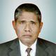 dr. Zainul Ichwan, Sp.OG merupakan dokter spesialis kebidanan dan kandungan di RS Citama di Bogor