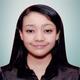 dr. Zairida Rafidah Noor, Sp.GK merupakan dokter spesialis gizi klinik di RSIA Tambak di Jakarta Pusat