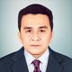 dr. Zaitul Ikhlas Mulkan, Sp.B merupakan dokter spesialis bedah umum di RS Islam Ibnu Sina Padang Panjang di Padang Panjang