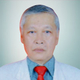 dr. Zaitul Wardana Rajo Kabasaran, Sp.PD merupakan dokter spesialis penyakit dalam di RS Sansani di Pekanbaru