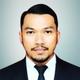 dr. Zaki Praja, Sp.B, M.Kes merupakan dokter spesialis bedah umum di RS Sari Asih Karawaci di Tangerang