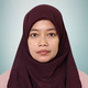 dr. Zakia, Sp.OG merupakan dokter spesialis kebidanan dan kandungan di RS Hermina Galaxy di Bekasi