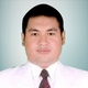 dr. Zaldy Zaimi, Sp.OG merupakan dokter spesialis kebidanan dan kandungan di RS Awal Bros A.Yani Pekanbaru di Pekanbaru