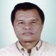 dr. Zaman Kaban, Sp.OG merupakan dokter spesialis kebidanan dan kandungan di RS Santa Elisabeth Medan di Medan