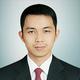 dr. Zatram Supardi merupakan dokter umum