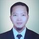 dr. Zecky Eko Triwahyudi, Sp.OT, MARS merupakan dokter spesialis bedah ortopedi di RS Ridhoka Salma di Bekasi