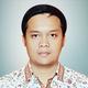 dr. Zeino Fridsto, Sp.OG merupakan dokter spesialis kebidanan dan kandungan di RSU Madina Bukit Tinggi di Bukittinggi