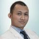 dr. Zeiras Eka Djamal, Sp.M(K)  merupakan dokter spesialis mata konsultan di RS Mata Jakarta Eye Center (JEC) Kedoya di Jakarta Barat