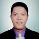 dr. Zekky Richard Manahan Gultom, Sp.KK merupakan dokter spesialis penyakit kulit dan kelamin di RS AR Bunda Kota Lubuk Linggau di Lubuk Linggau