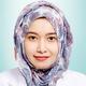 dr. Zeni Siti Zaenab merupakan dokter umum di RS Hermina Arcamanik di Bandung