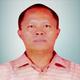 dr. Zepri Sitorus, Sp.B merupakan dokter spesialis bedah umum di RSUD Cileungsi di Bogor
