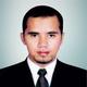 dr. Zeta Auriga, Sp.An merupakan dokter spesialis anestesi di RSU Bunda Margonda di Depok