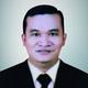 dr. Zico Arianto Wirapraja Siahaan, Sp.An merupakan dokter spesialis anestesi di RSU Karya Husada di Simalungun