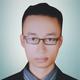 dr. Zico Paradigma, Sp.B merupakan dokter spesialis bedah umum di RS Islam Sakinah Mojokerto di Mojokerto