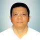 dr. Zinson B. Marbun, Sp.KK merupakan dokter spesialis penyakit kulit dan kelamin di RS Cibitung Medika di Bekasi