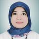 dr. Zuhaira Syam, Sp.S, M.Kes merupakan dokter spesialis saraf di RSUD Bayu Asih di Purwakarta