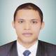 dr. Zuher Muhammad Abid Hasan merupakan dokter umum di RS Prima Inti Medika di Aceh Utara