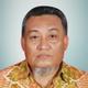 dr. Zuherdi, Sp.OG merupakan dokter spesialis kebidanan dan kandungan di RS St. Elisabeth Bekasi di Bekasi