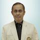dr. Zuhrial Zubir, Sp.PD merupakan dokter spesialis penyakit dalam di RSU Imelda Pekerja Indonesia di Medan