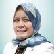 dr. Zul Aida, Sp.OG merupakan dokter spesialis kebidanan dan kandungan di RS Awal Bros A.Yani Pekanbaru di Pekanbaru