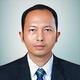dr. Zul Andriahta, Sp.OG merupakan dokter spesialis kebidanan dan kandungan di RSIA Annisa Jambi di Jambi