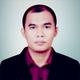 dr. Zul Efendi, Sp.JP(K), FIHA merupakan dokter spesialis jantung dan pembuluh darah konsultan di RS Sentra Medika Cibinong di Bogor