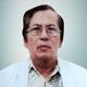 dr. Zulbahri Ag, Sp.OG merupakan dokter spesialis kebidanan dan kandungan di RSU Rama Hadi di Purwakarta