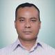 dr. Zulbahri, Sp.B merupakan dokter spesialis bedah umum di RS PKU Muhammadiyah Wonosari Gunung Kidul di Gunung Kidul