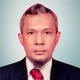 dr. Zulbakri, Sp.A merupakan dokter spesialis anak di RS Mary Cileungsi Hijau di Bogor