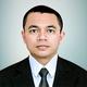 dr. Zulfadly, Sp.B merupakan dokter spesialis bedah umum di RSU Mitra Keluarga Tegal di Tegal