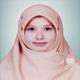 dr. Zulfah Faridah, Sp.Rad merupakan dokter spesialis radiologi di RS Permata Cibubur di Bekasi
